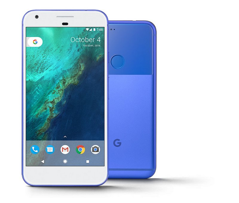 Google-Pixel-and-Pixel-XL-official-photos-and-images-23.jpg