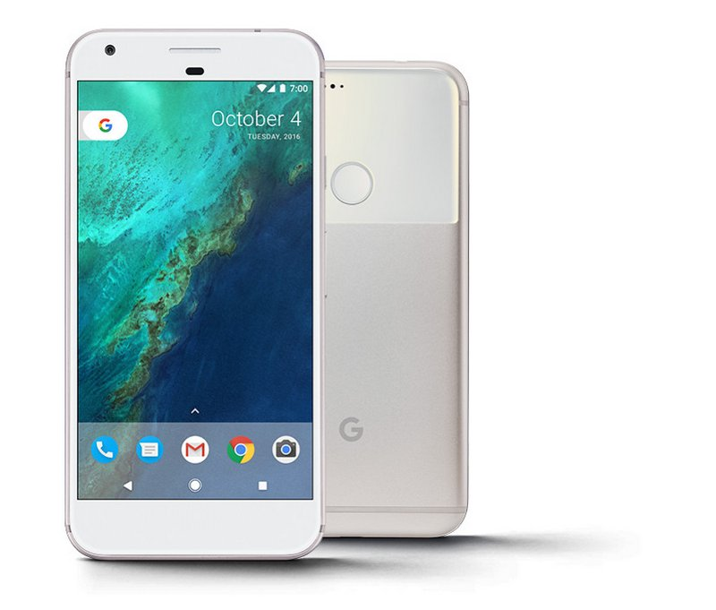 Google-Pixel-and-Pixel-XL-official-photos-and-images-24.jpg