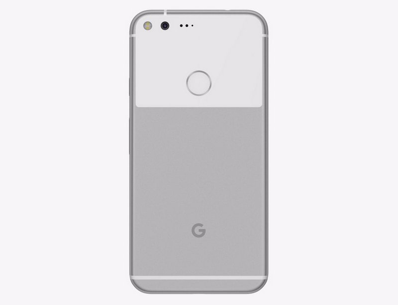 Google-Pixel-and-Pixel-XL-official-photos-and-images-8.jpg