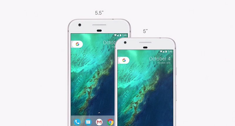 google-pixel-and-pixel-xl-official-photos-and-images