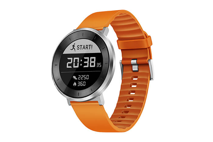 huawei-fit-2-1