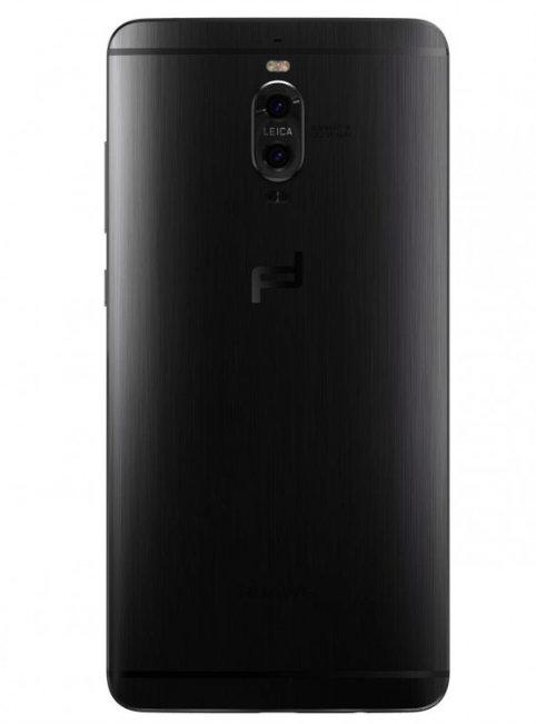 Huawei-Mate-9-Porsche-Design-2.jpg