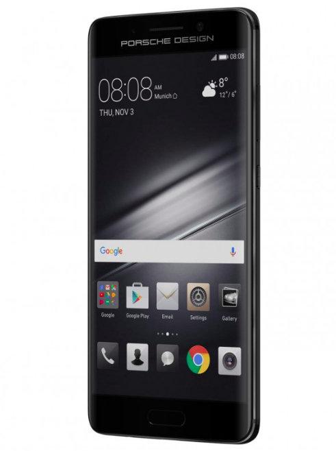 Huawei-Mate-9-Porsche-Design-3.jpg