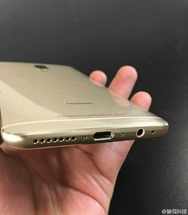 Huawei-Mate-9-Pro-a.jpg