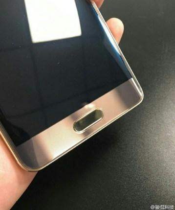 Huawei-Mate-9-Pro-b.jpg