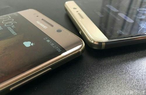 Huawei-Mate-9-Pro-d.jpg