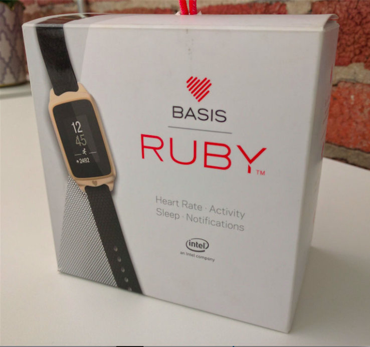 Intel-Basis-Ruby-4gnews-2.jpg