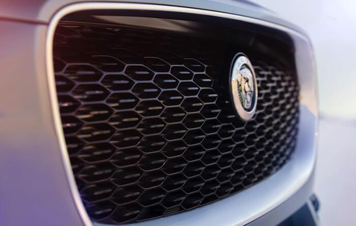 Jaguar-I-PACE-3.jpg