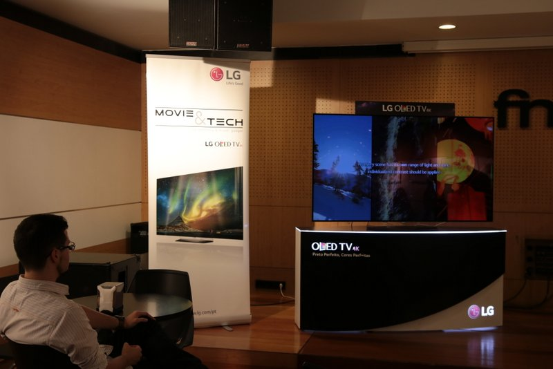 LG-TV-4gnews-1.jpg