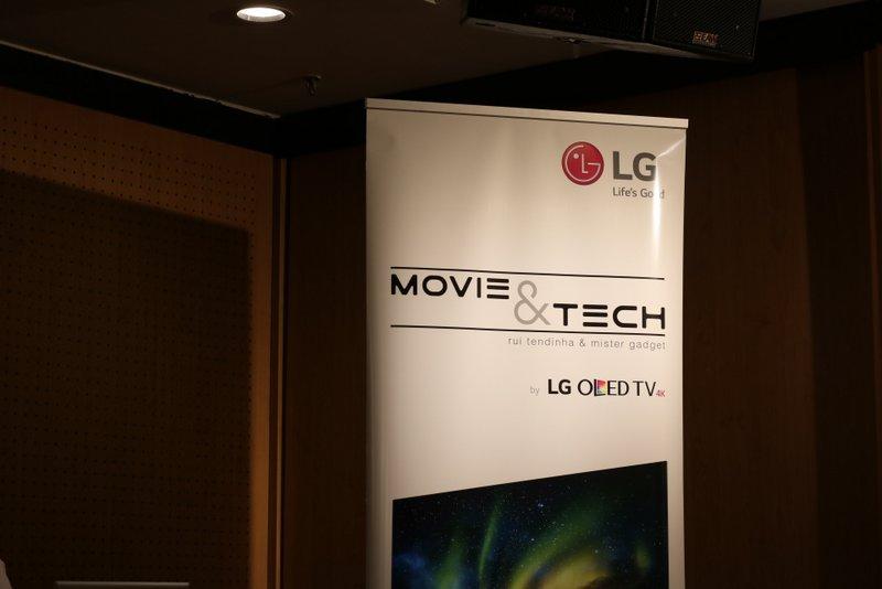 LG-TV-4gnews-3.jpg