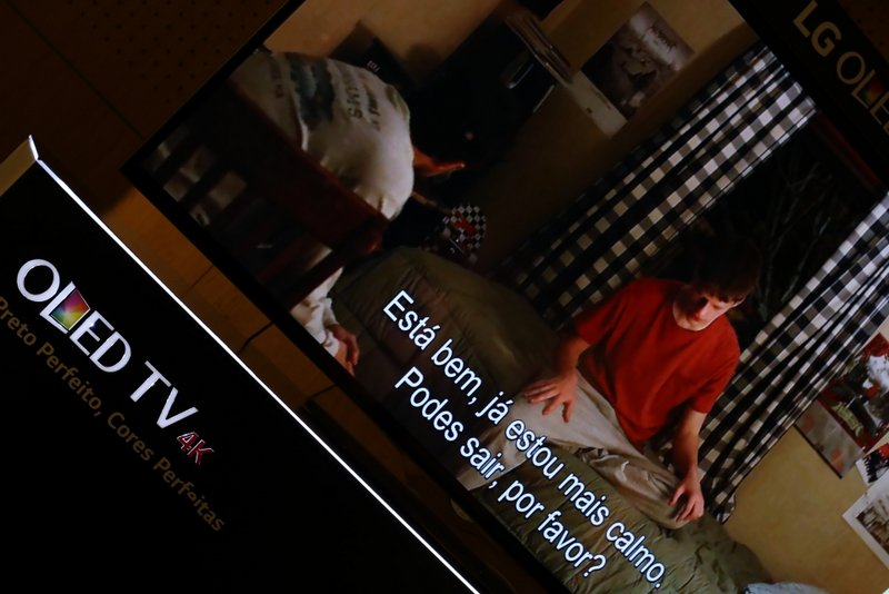 LG-TV-4gnews-4.jpg