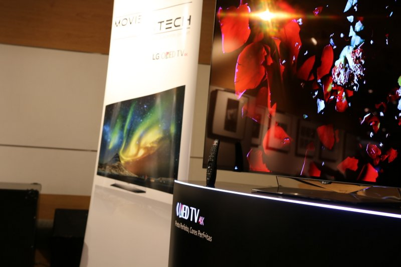 LG-TV-4gnews-8.jpg