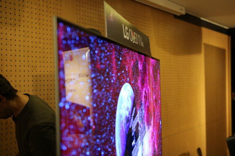 LG-TV-4gnews-9.jpg