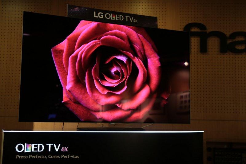 LG-TV-4gnews.jpg