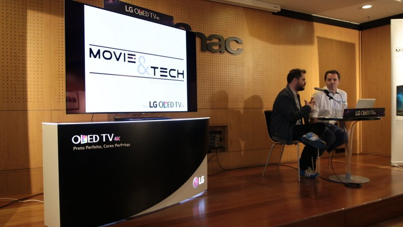 LG-TV-4gnews2.jpg