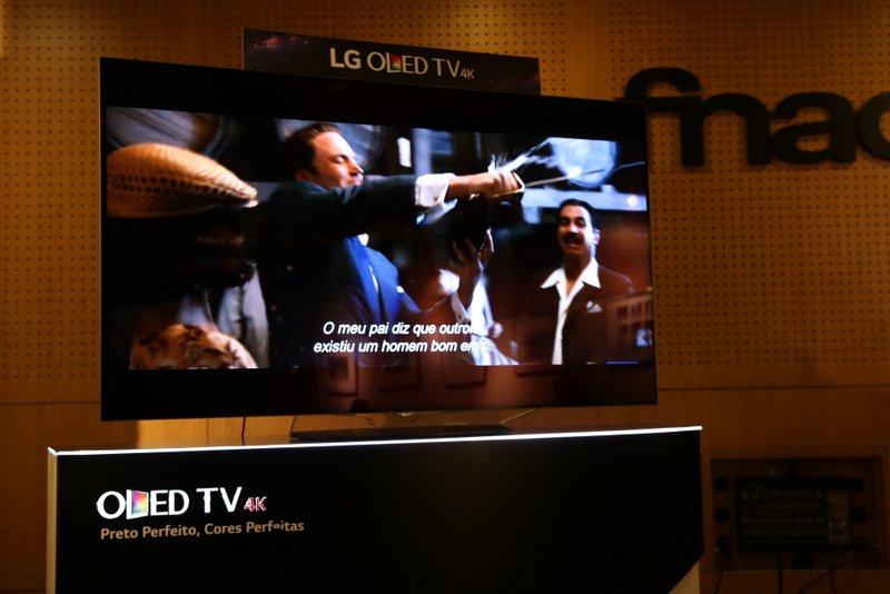 LG-TV-4gnews3.jpg
