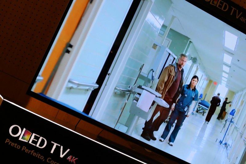 LG-TV-4gnews4.jpg