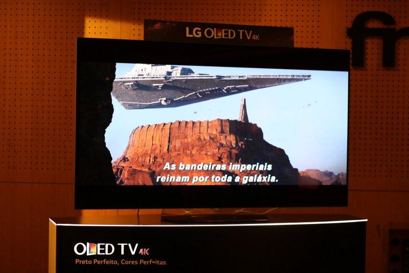 LG-TV-4gnews5.jpg