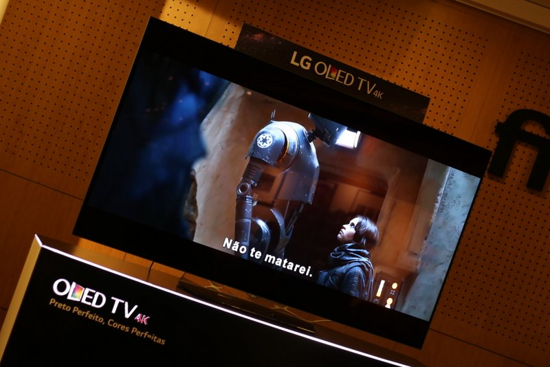 LG-TV-4gnews6.jpg