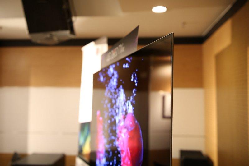 LG-TV-4gnews8.jpg