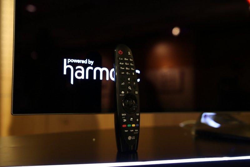 LG-TV-4gnews9.jpg