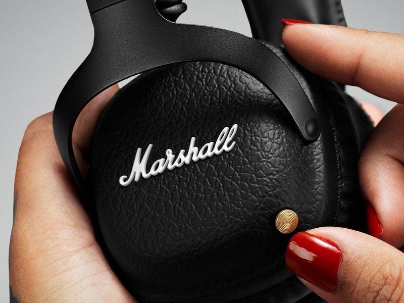 Marshall-Mid-Bluetooth-2.jpg