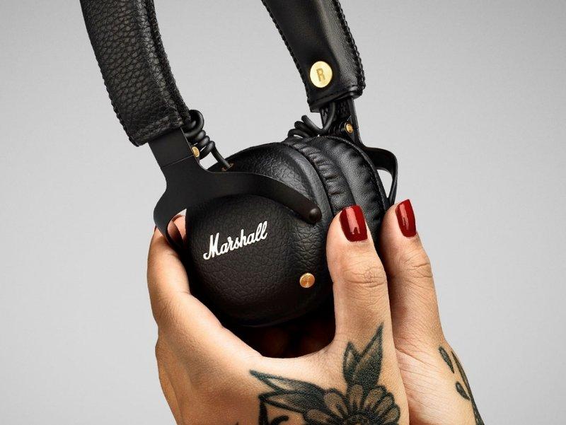 Marshall-Mid-Bluetooth-4.jpg