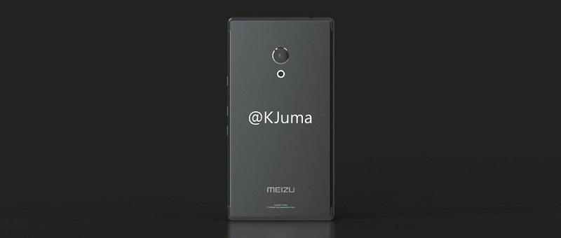 Meizu-Pro-7a.jpg