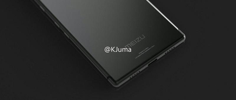 Meizu-Pro-7e.jpg