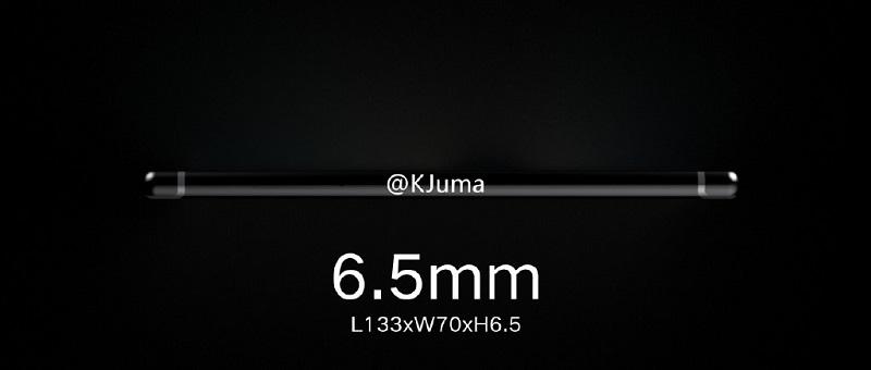 Meizu-Pro-7j.jpg