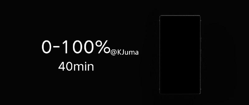 Meizu-Pro-7m.jpg