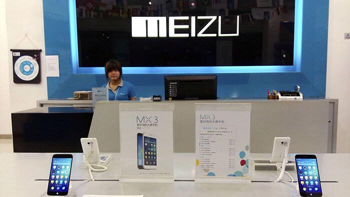 meizu-booth-1