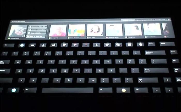 microsoft-touch-bar