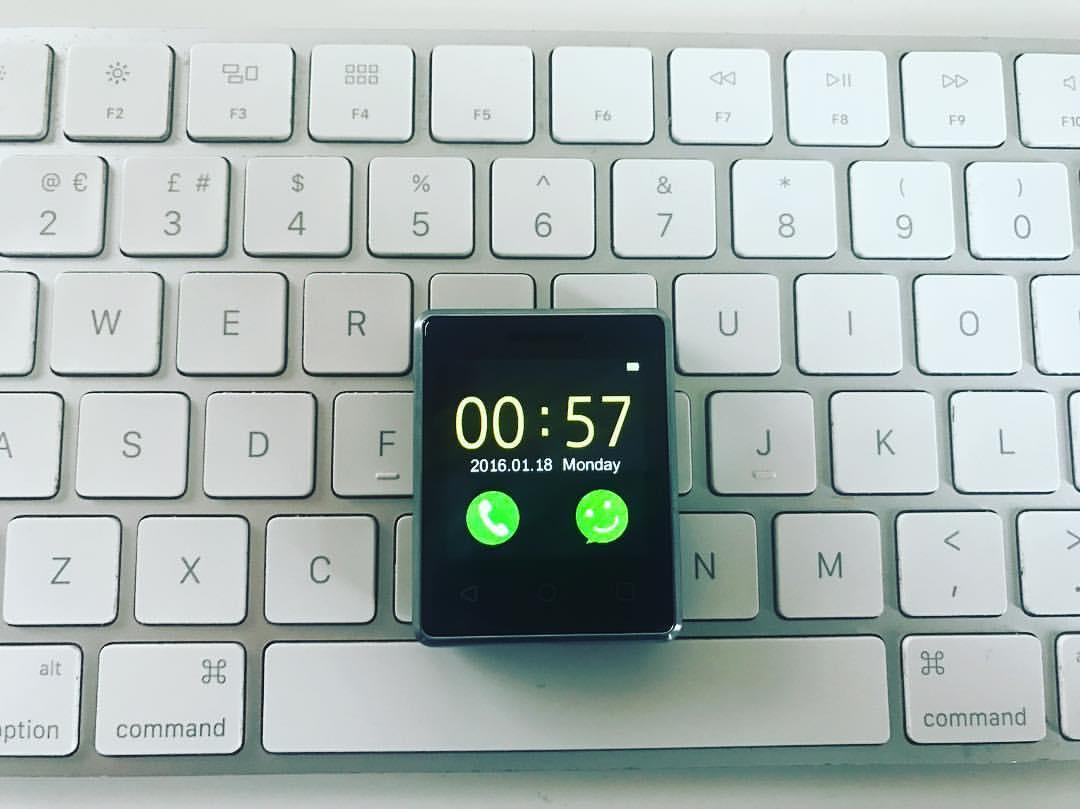 no-1-smartphone-4gnews-pequeno-2