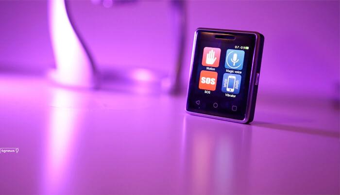 no-1-smartphone-4gnews-pequeno
