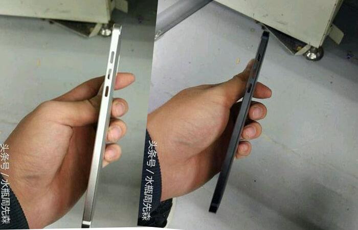 NOKIA-smartphone-leak-2-.jpg