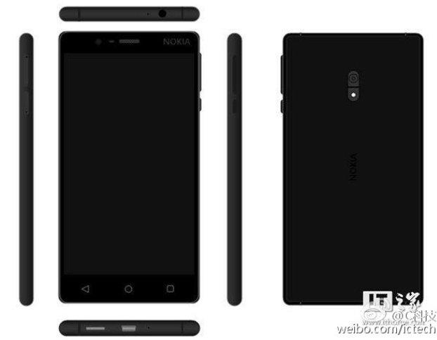 Nokia-D1C-in-Black.jpg.jpg
