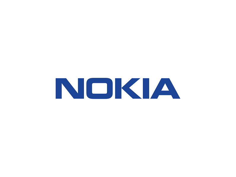 nokia-logo-wordmark
