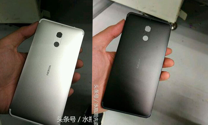 nokia-smartphone-leak-1