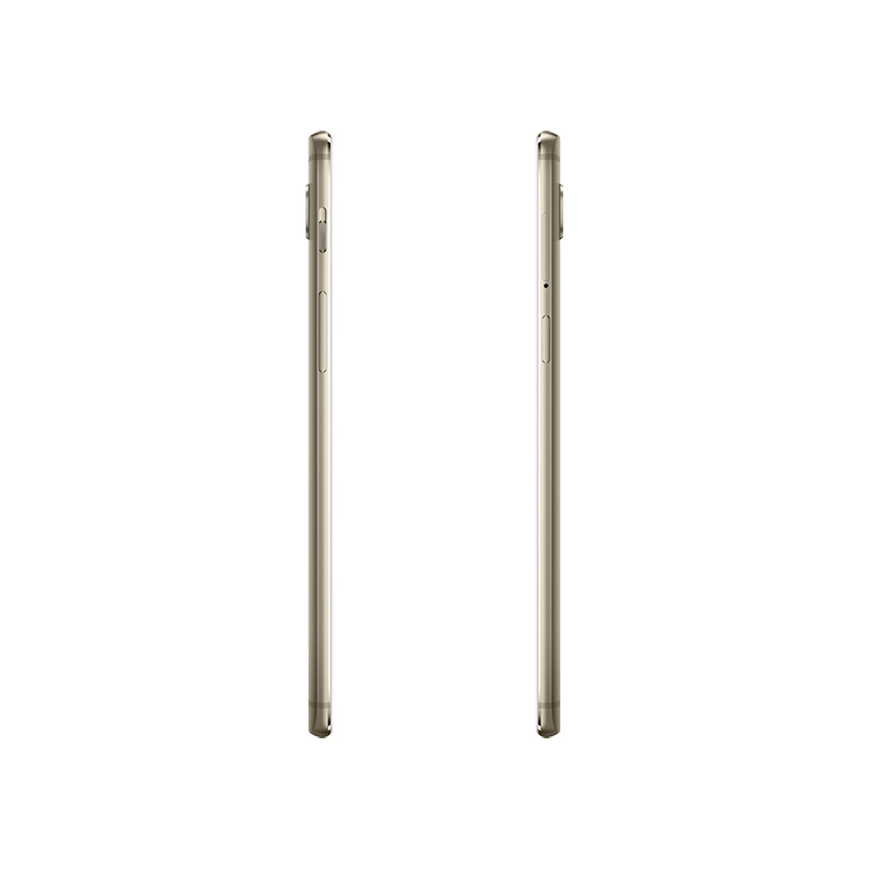 OnePlus-3T-4gnews1.jpg