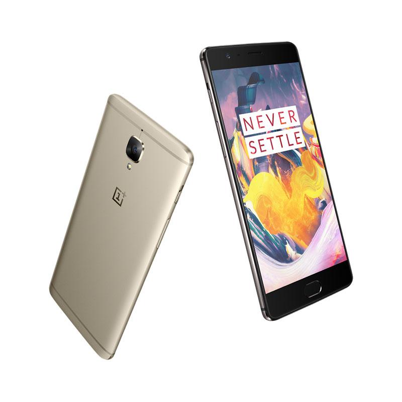 OnePlus-3T-4gnews4.jpg