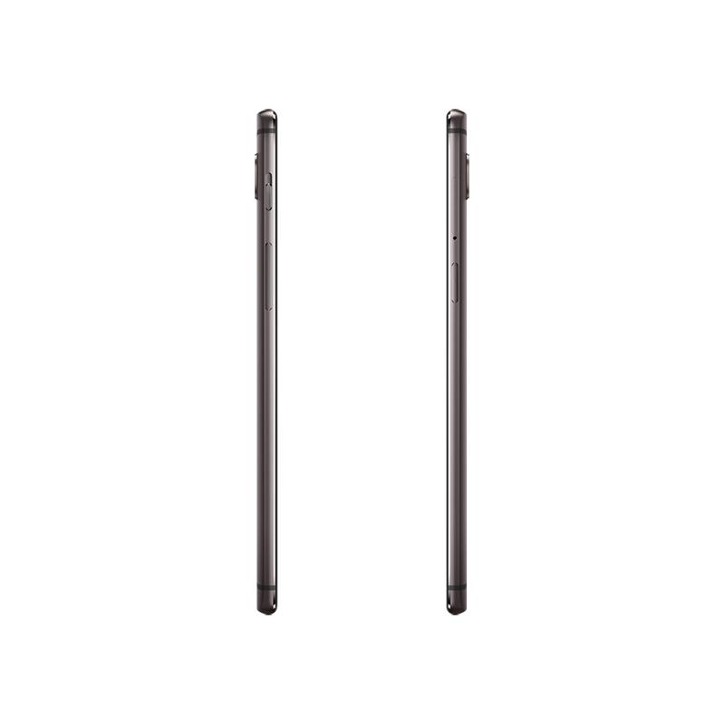 OnePlus-3T-4gnews7.jpg
