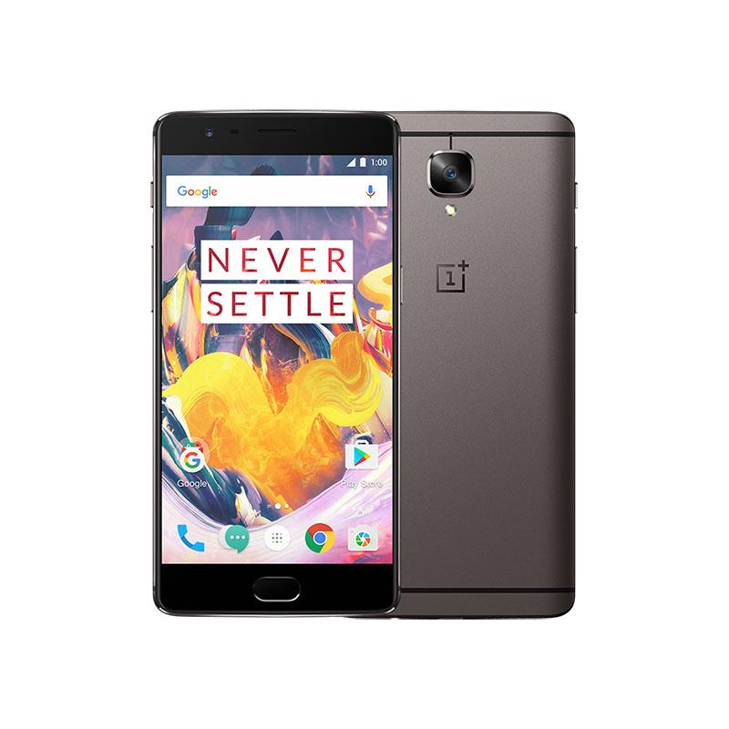 OnePlus-3T-4gnews8.jpg