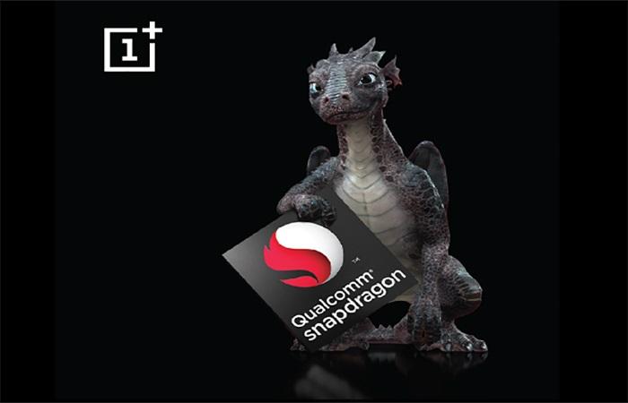 oneplus-qualcomm-snapdragon