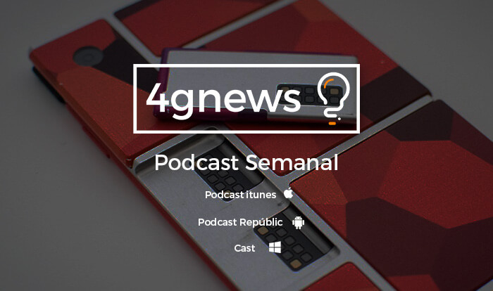 podcast-4gnewsddd-1