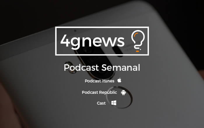podcast-125-4gnews-1