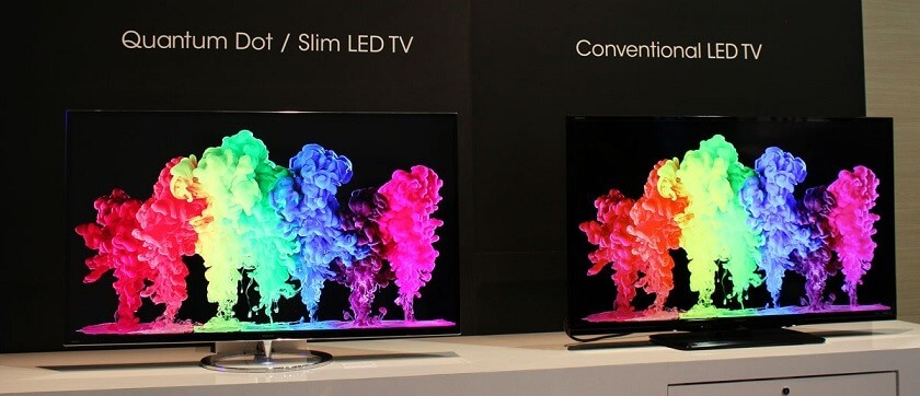 quantum-dot-led-vs-conventional-led-840x362