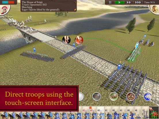 Rome-Total-War-3.jpg