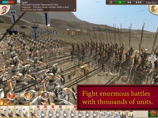 Rome-Total-War-4.jpg