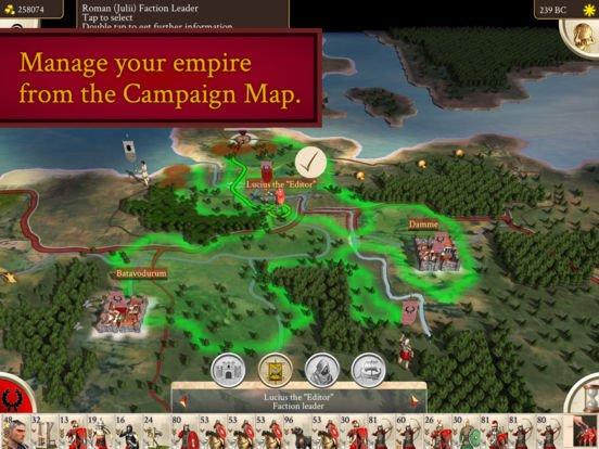 Rome-Total-War-5.jpg